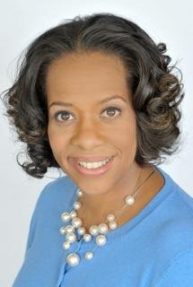 Pamela Jolly, Torch Enterprises, Founder & CEO
