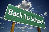 back to school_opt-1